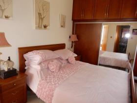 Image No.15-Villa de 4 chambres à vendre à Peyia