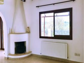 Image No.5-Maison / Villa de 3 chambres à vendre à Paphos