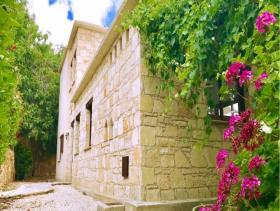 Image No.3-Maison / Villa de 3 chambres à vendre à Paphos