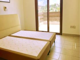 Image No.6-Maison / Villa de 3 chambres à vendre à Paphos