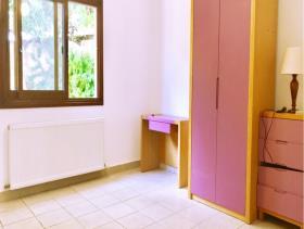 Image No.9-Maison / Villa de 3 chambres à vendre à Paphos