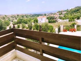 Image No.10-Maison / Villa de 3 chambres à vendre à Paphos