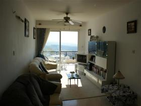 Image No.3-Appartement de 2 chambres à vendre à Pissouri
