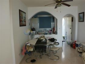 Image No.4-Appartement de 2 chambres à vendre à Pissouri