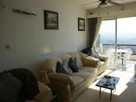 Image No.5-Appartement de 2 chambres à vendre à Pissouri