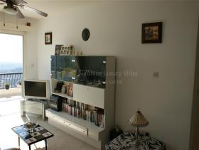 Image No.9-Appartement de 2 chambres à vendre à Pissouri