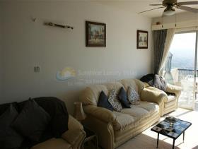 Image No.8-Appartement de 2 chambres à vendre à Pissouri