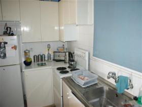 Image No.10-Appartement de 2 chambres à vendre à Pissouri