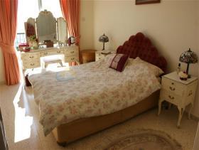 Image No.12-Appartement de 2 chambres à vendre à Pissouri