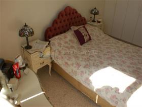Image No.13-Appartement de 2 chambres à vendre à Pissouri