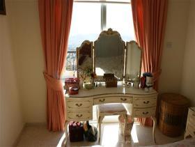 Image No.14-Appartement de 2 chambres à vendre à Pissouri