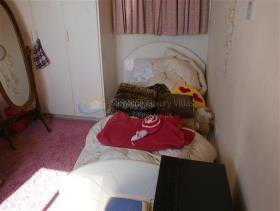 Image No.15-Appartement de 2 chambres à vendre à Pissouri