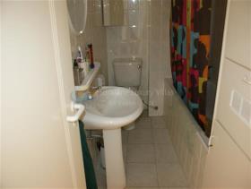 Image No.16-Appartement de 2 chambres à vendre à Pissouri