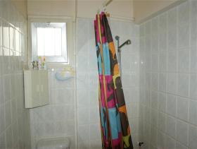 Image No.17-Appartement de 2 chambres à vendre à Pissouri