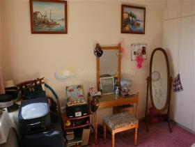 Image No.18-Appartement de 2 chambres à vendre à Pissouri