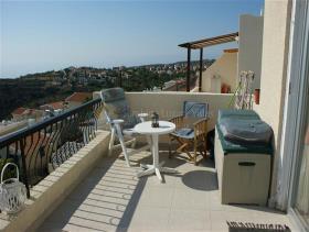 Image No.19-Appartement de 2 chambres à vendre à Pissouri