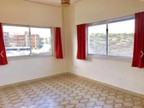 Image No.2-Appartement de 2 chambres à vendre à Amathus