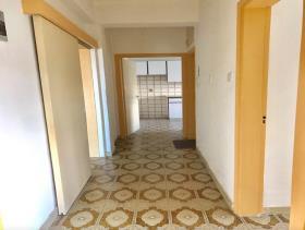 Image No.3-Appartement de 2 chambres à vendre à Amathus