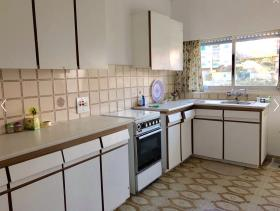 Image No.4-Appartement de 2 chambres à vendre à Amathus