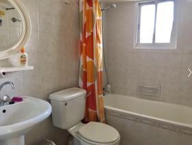 Image No.5-Appartement de 2 chambres à vendre à Amathus