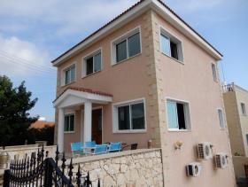 Image No.14-Villa de 3 chambres à vendre à Peyia