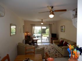 Image No.4-Maison de ville de 2 chambres à vendre à Peyia