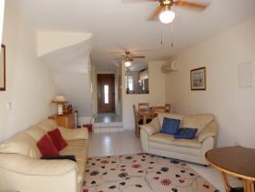 Image No.6-Maison de ville de 2 chambres à vendre à Peyia