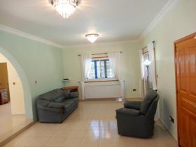 Image No.3-Maison / Villa de 3 chambres à vendre à Peyia