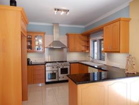 Image No.6-Maison / Villa de 3 chambres à vendre à Peyia