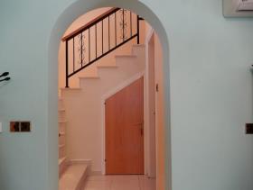Image No.7-Maison / Villa de 3 chambres à vendre à Peyia