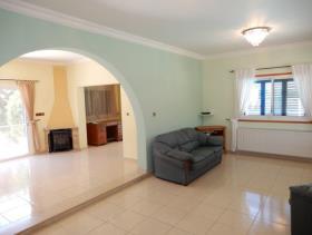 Image No.4-Maison / Villa de 3 chambres à vendre à Peyia