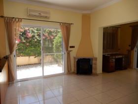 Image No.9-Maison / Villa de 3 chambres à vendre à Peyia