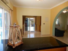 Image No.8-Maison / Villa de 3 chambres à vendre à Peyia