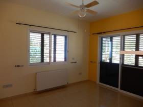 Image No.13-Maison / Villa de 3 chambres à vendre à Peyia