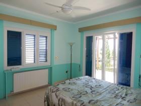 Image No.14-Maison / Villa de 3 chambres à vendre à Peyia