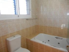 Image No.16-Maison / Villa de 3 chambres à vendre à Peyia