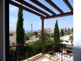 Image No.17-Maison / Villa de 3 chambres à vendre à Peyia