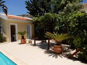Image No.20-Maison / Villa de 3 chambres à vendre à Peyia