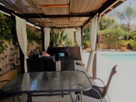 Image No.22-Maison / Villa de 3 chambres à vendre à Peyia