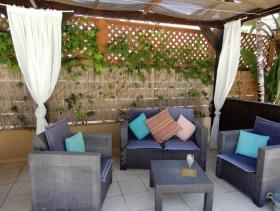 Image No.21-Maison / Villa de 3 chambres à vendre à Peyia
