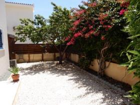 Image No.23-Maison / Villa de 3 chambres à vendre à Peyia