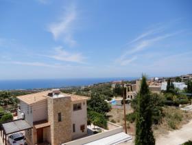 Image No.24-Maison / Villa de 3 chambres à vendre à Peyia