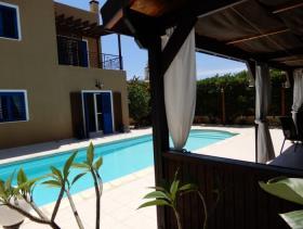 Image No.25-Maison / Villa de 3 chambres à vendre à Peyia