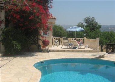 cyprus-summer2011-007