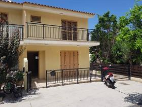 Emba, House/Villa