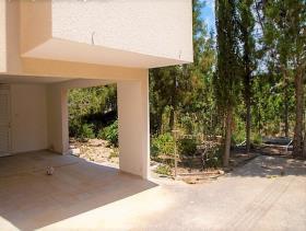 Image No.2-Maison / Villa de 4 chambres à vendre à Konia