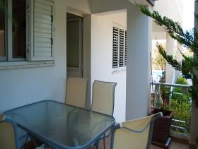 Image No.5-Maison / Villa de 4 chambres à vendre à Konia