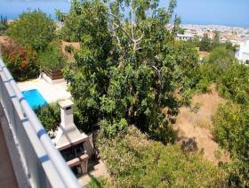 Image No.3-Maison / Villa de 4 chambres à vendre à Konia