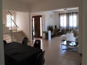 Image No.6-Maison / Villa de 4 chambres à vendre à Konia