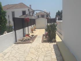 Image No.27-Bungalow de 4 chambres à vendre à Ayia Napa